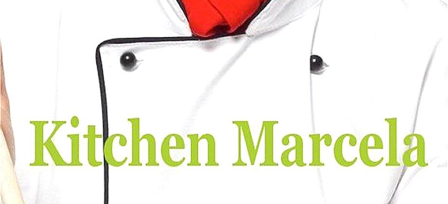 Kitchen Marcela